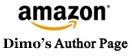 Amazon-Author-Page copy2