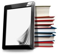 book publishing1