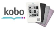 kobo-top-header