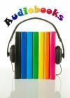 Audiobooks 2