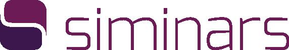 hm-siminars-logo