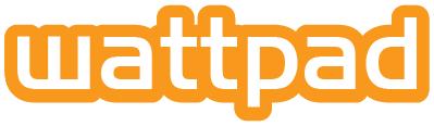 logo_v2.1