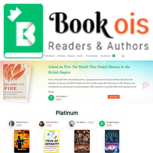 BookOis